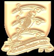Mid Essex Budgerigar Society Gold Championship Open Show